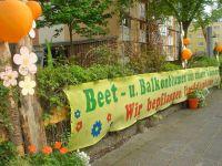 balkonblumen_terrasse_fuerth_nuernberg_erlangen17
