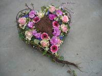 floristik_blumenfachgeschaeft_fuerth_blumenstraeusse_schnittblumen